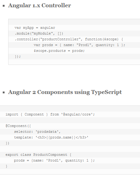 Angular 1.x controllers