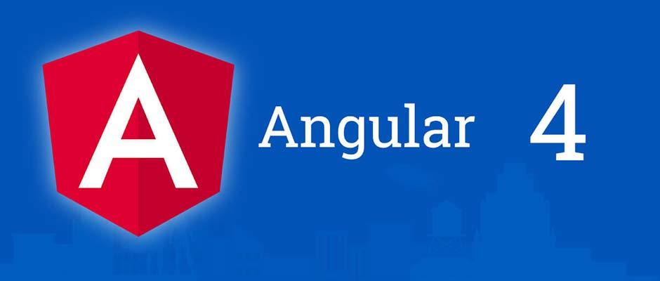 Angular-JS-4