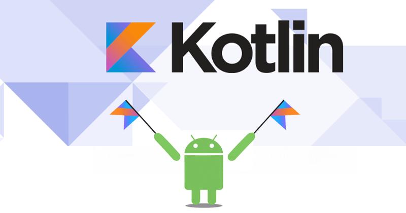 Kotlin-programming-language