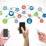 Important things to keep in mind before developing an Android Application