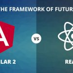 WHO SOUNDS LIKE A WINNER! – REACT or ANGULAR 2