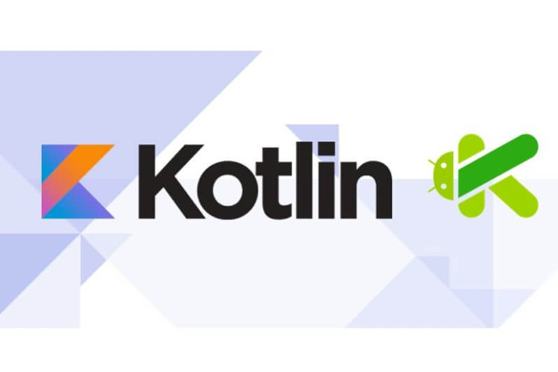 kotlin-android