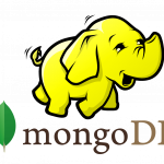 MONGO DB AND HADOOP: THE POWER OF TWO