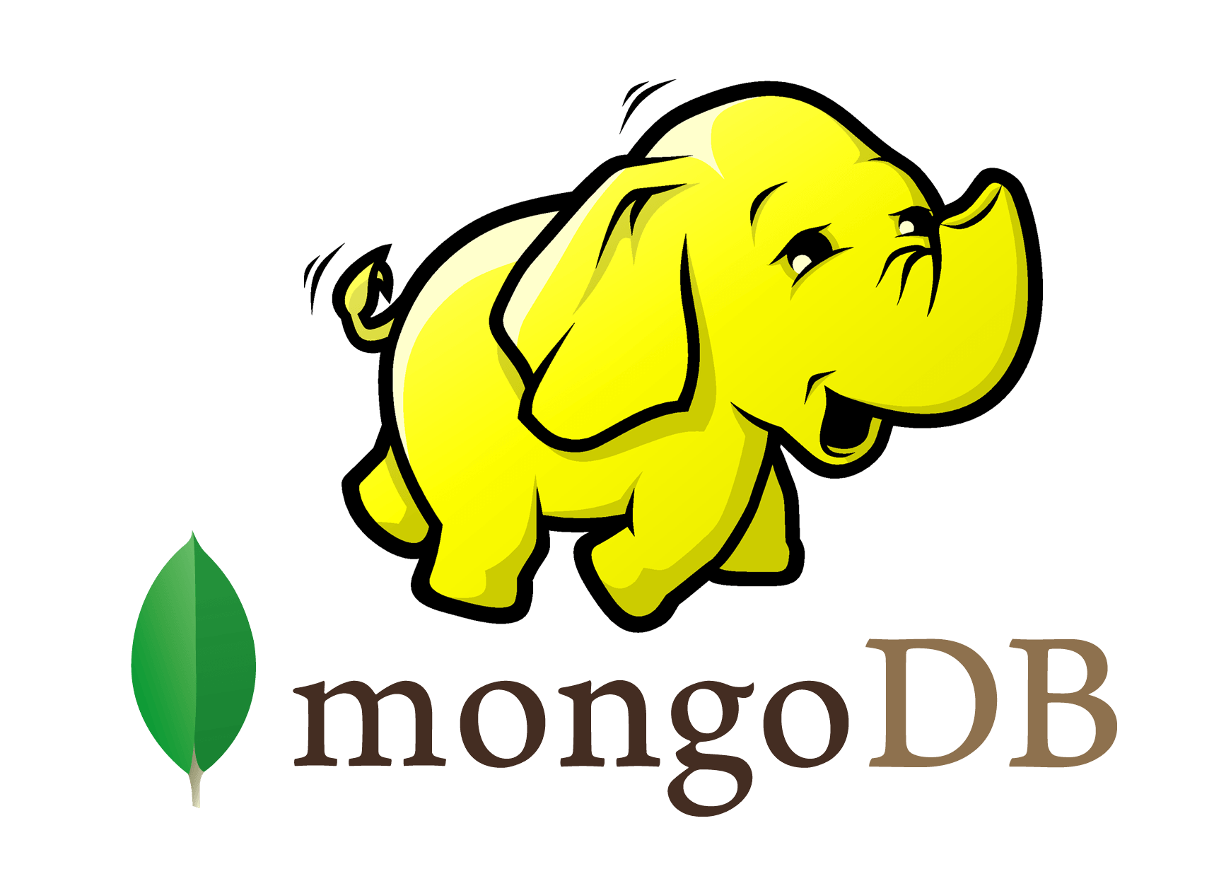 Hadoop and MongoDB