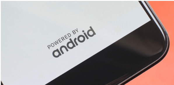 Android 'O'