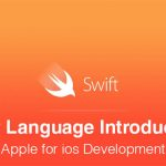 Swift 4 – The powerful programming language that is also easy to learn