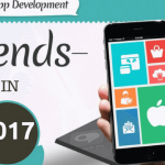 THE ALL-IMPORTANT 13 MOBILE APP TRENDS FOR 2017