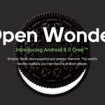 Superpower in your pocket – Android Oreo 8.0