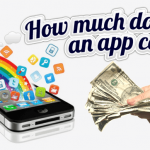 The Economical App Development Cost in India
