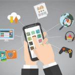 5 Tips for iPhone/iPad App Development