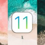 iOS 11 Officially Released With New App Store Or Features & More