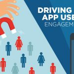 10 Golden Rules To Boost App User Engagement