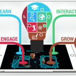 Why Educational Apps are Important?
