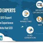 Guidelines to Choose top SEO Service Provider Company India