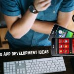 Transform Your App development Idea Into Reality