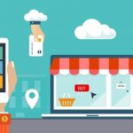 The Most Important Aspects of Developing eCommerce Applications