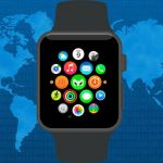 Things to Consider While Going for Wearable App Development