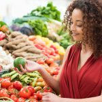 Grocery App Development: How it benefits the buyers and retailers