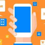 Benefits of React Native over hybrid app development