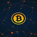 Best applications for Bitcoin Cryptocurrency