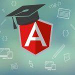 Best AngularJs development Tools for developers