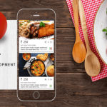 Importance of Restaurant App Development to Run Your Food Business