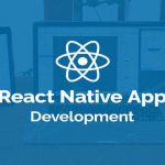 Why is Concetto Labs Best to Hire React Native Development Companies?