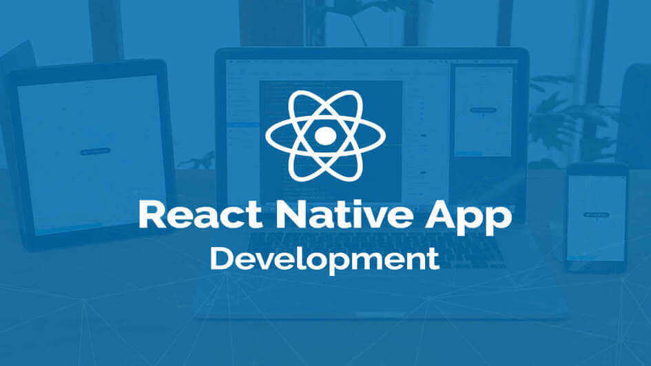 React Native development companies