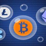 Best Cryptocurrency Exchange Application Development Company