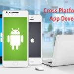 Flutter!! Will it replace the existing cross-platform app development frameworks?