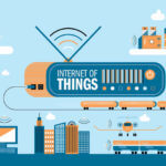 Top 3 trends you need to know about Internet of Things!