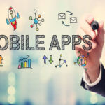 Small Businesses & their mobile apps – Costlier Or Cheaper?