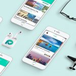 Wanderlust: Here are some recommendations for best travel app development!
