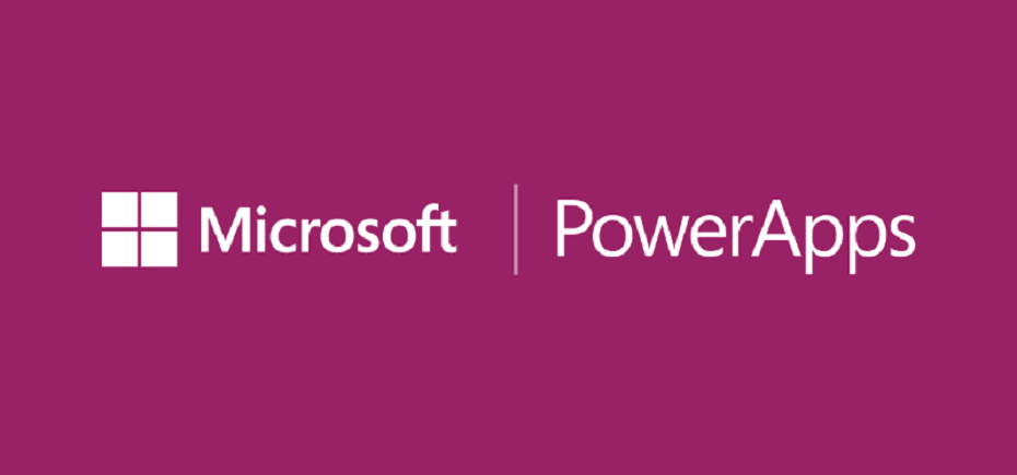 PowerApps Licensing