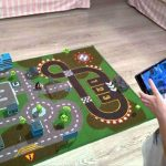 15 Best Augmented Reality Games 2018 for Android and iOS