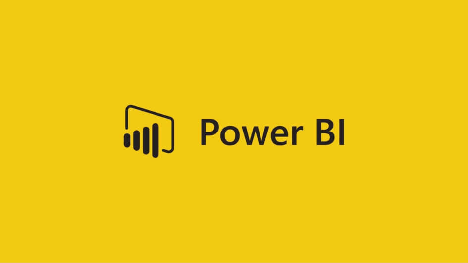BEST Power BI SOLUTIONS