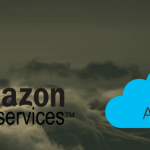 Microsoft Azure vs Aws – Which is the Better Cloud Platform?
