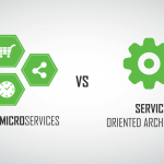 Web Services vs Microservices – Are They Two Sides Of The Same Coin?