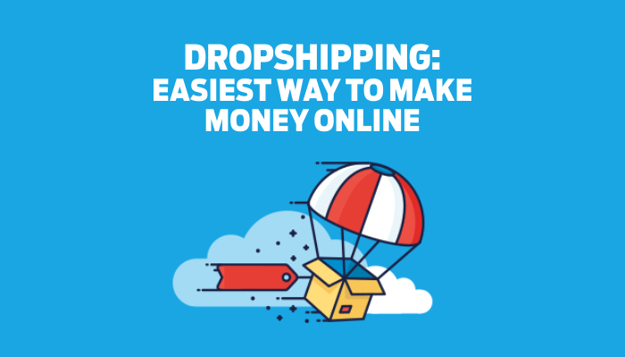 Dropshipping Custom Store Development Services