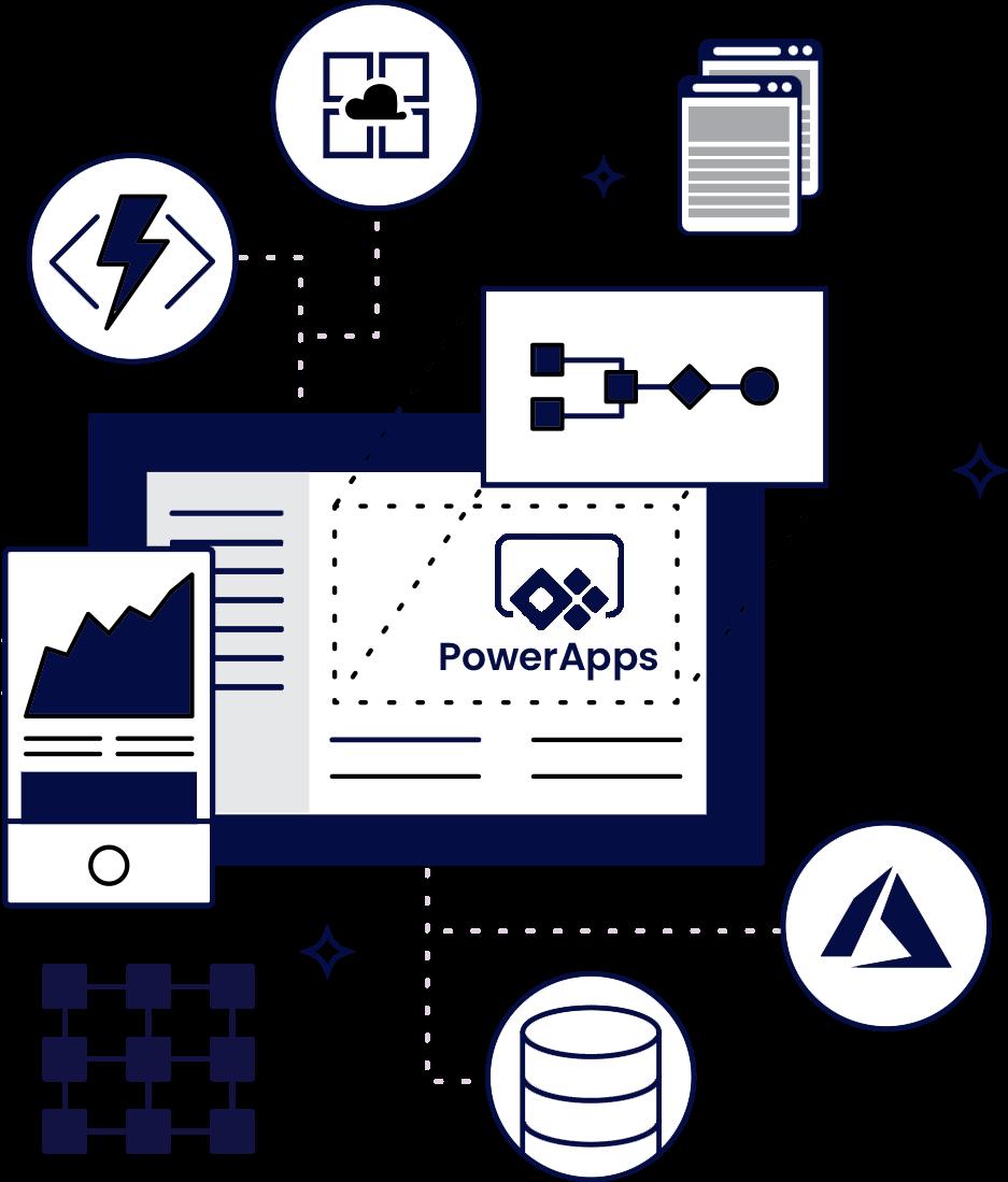 PowerApps Framework