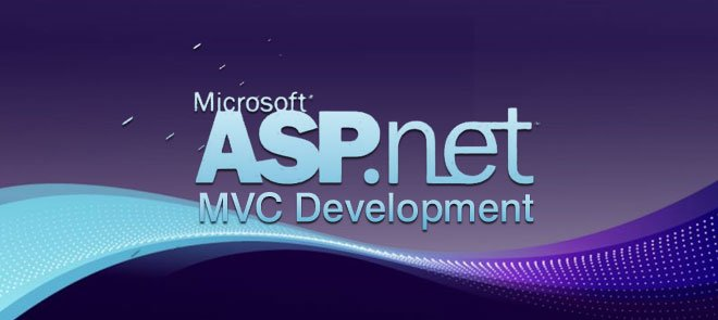 ASP.NET MVC developers