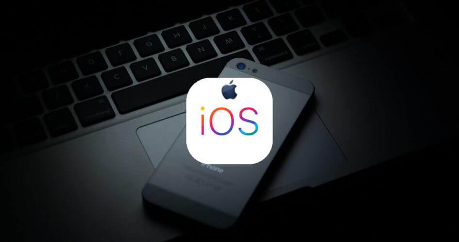 hire ios developer