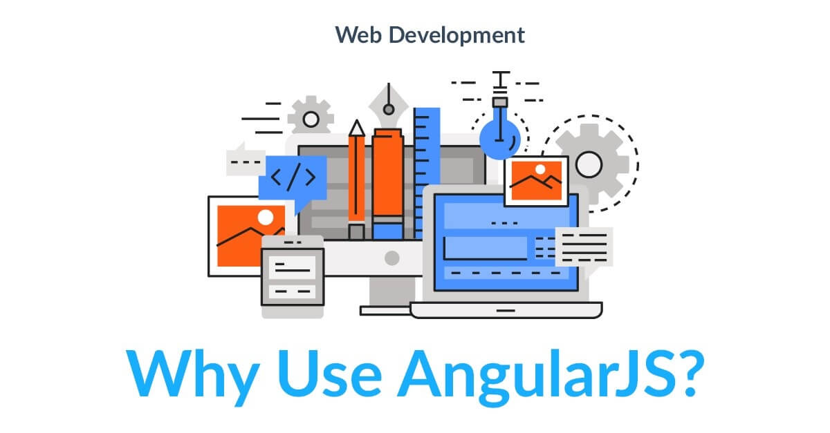 How To Use AngularJS?