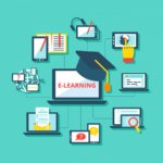 Setup your E-Learning Management System with the help of LearnDash