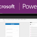 Latest Microsoft PowerApps Update Of 2019