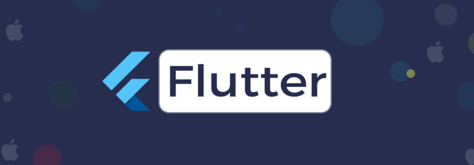 Performance testing of Flutter app | Blogs Concetto Labs