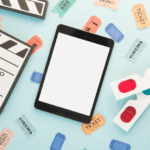 Best of the best iPhone Cinemagraph apps chosen for you!