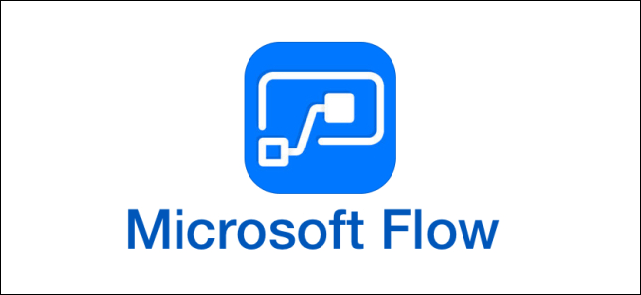 What's New in Microsoft Flow and PowerApps? | Blogs Concetto
