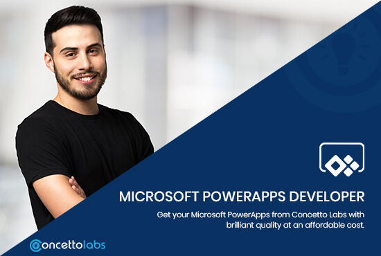 PowerApp Developers