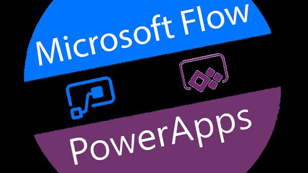 Build Logic Flows for SharePoint